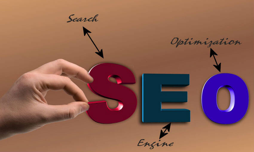 Google Penalty and How SEO Can Help