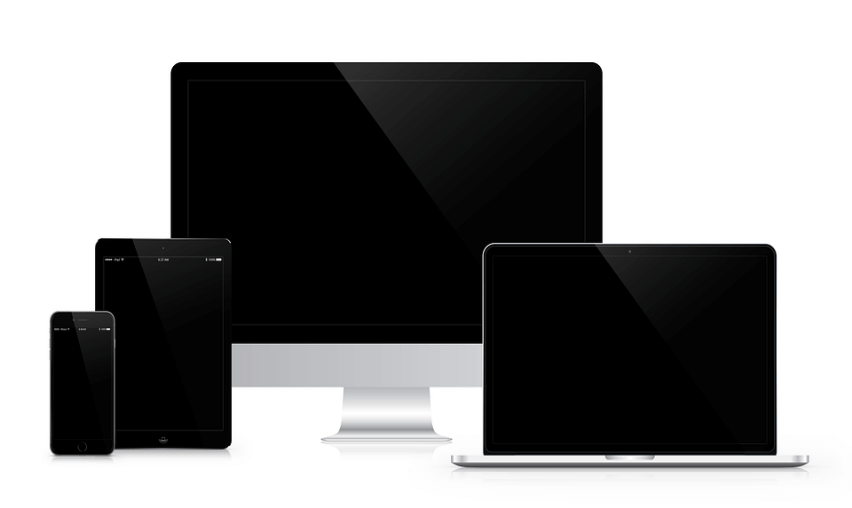 Responsive Web Design - The Need of Today