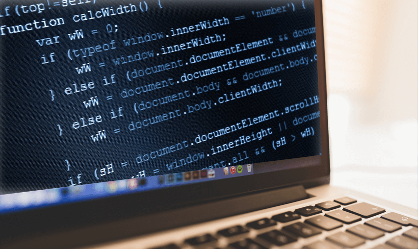 Don't Call Yourself a Programmer If You Don't Code