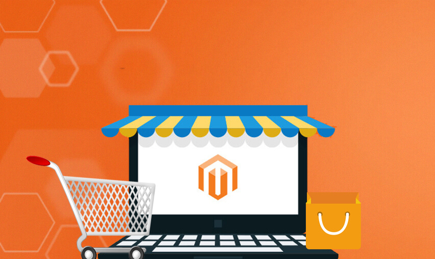 Why to Choose Magento CMS to Develop Your eCommerce Website