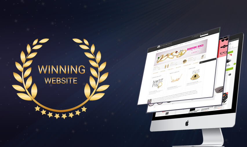 Do you know Qualities of a Winning Website?