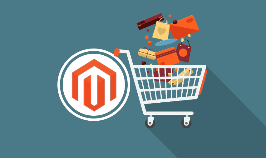 How to Decrease Cart Abandonment Rate for Your Magento 2 Store