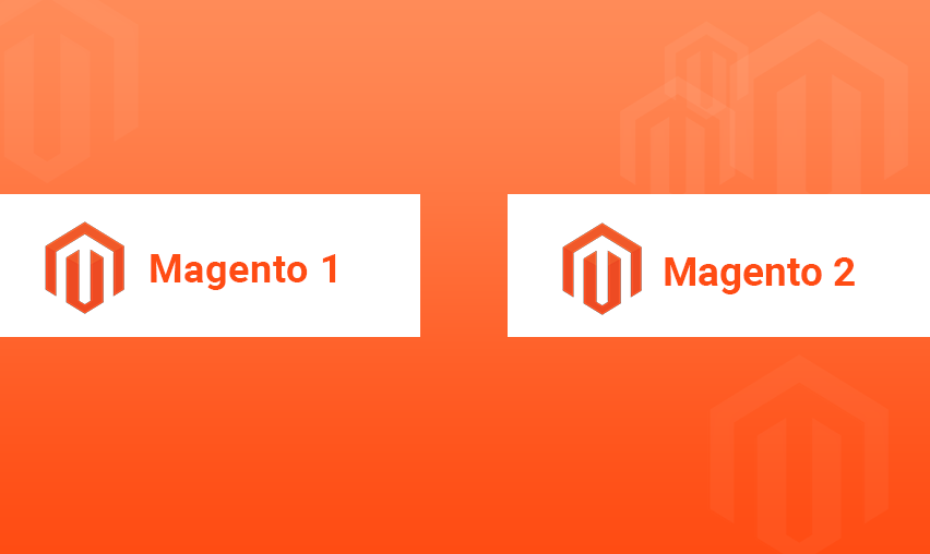Migration From Magento 1 to Magento 2 - The Complete Guide