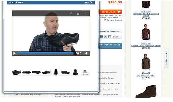 Product_Videos
