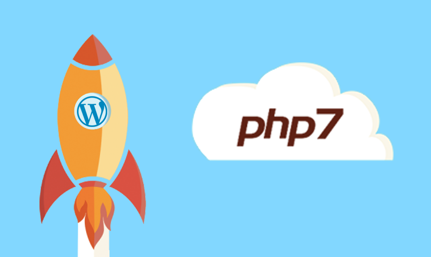 How to Upgrade Your WordPress Website to PHP 7