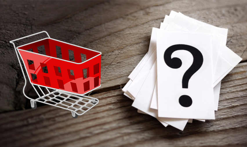 Key Questions to Ask When Building an Ecommerce Site