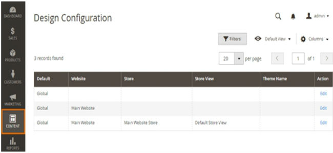 Configure_the_theme_in_Magento_admin_panel