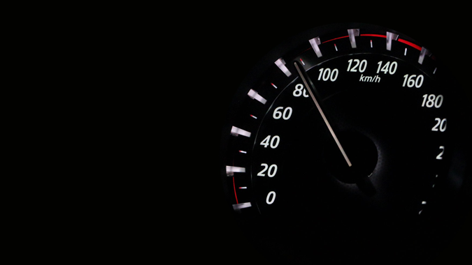 Fast Sites are SEO-Friendly