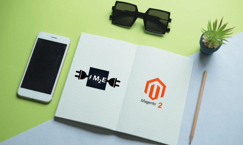 M2e Pro Integration with Magento 2 - Step by step guide