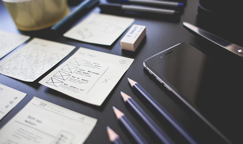 What is UX Design and Why it's Important for your Website