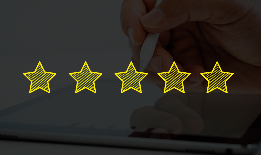 Importance Of Online Customer Reviews For Every Business