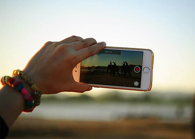 Why Video Marketing Is Very Important For Your Business