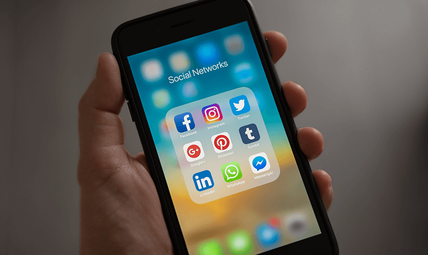 Which Social Media Platform Is Right To Market Your Business?