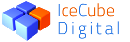 IceCube Digital - eCommerce Development Company