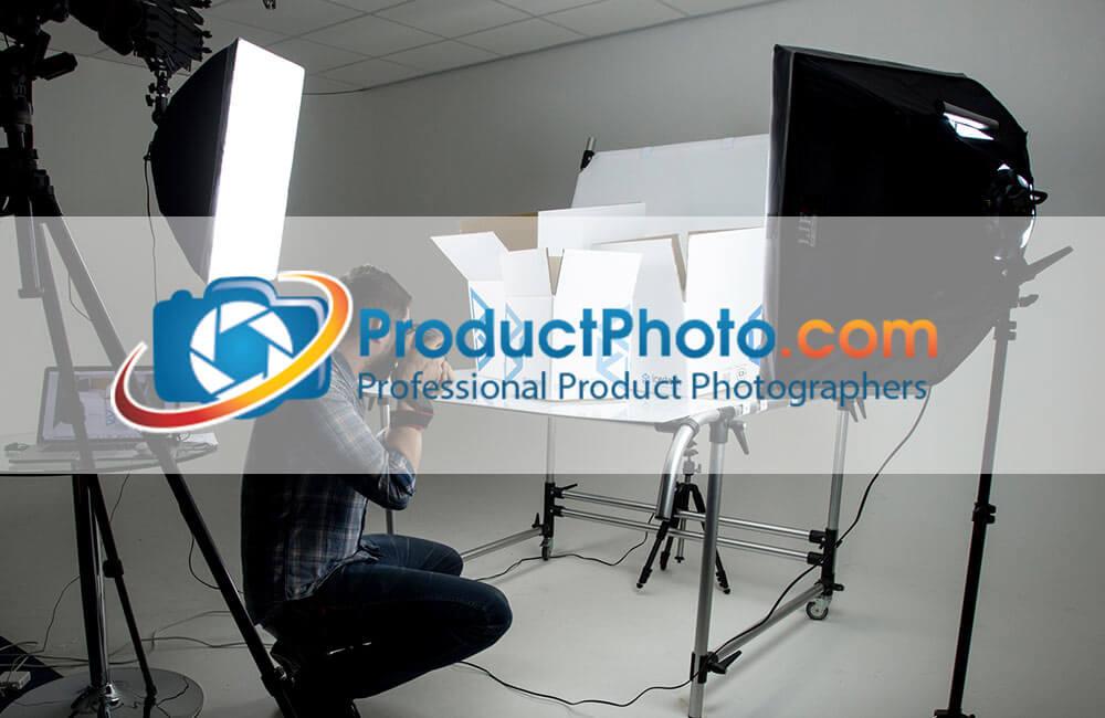 ProductPhoto