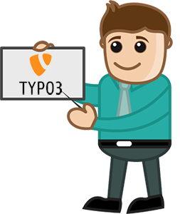 Hire Typo3 Developer