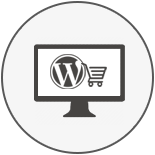 Woocommerce Plugin Development