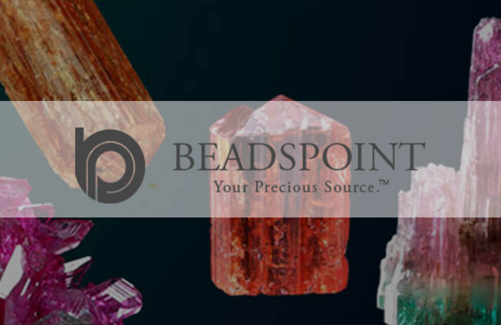 BeadsPoint Inc. - Shopify Website