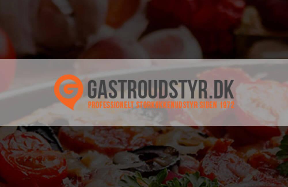 GASTROUDSTYR