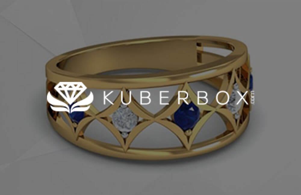 Kuberbox