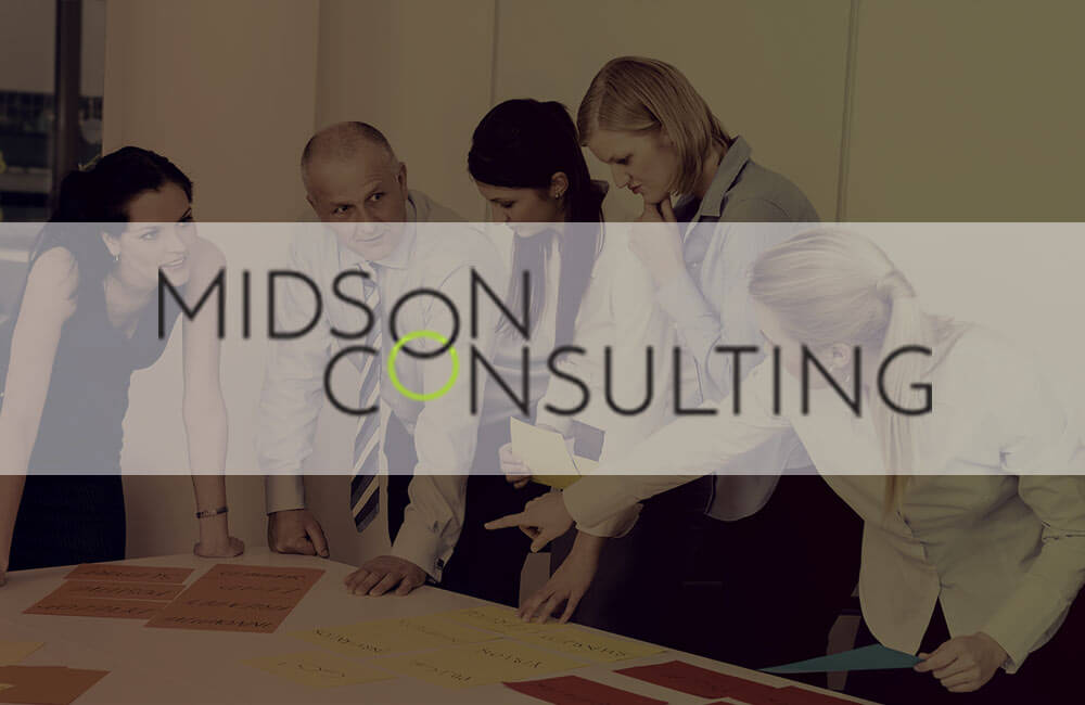 Midson consulting