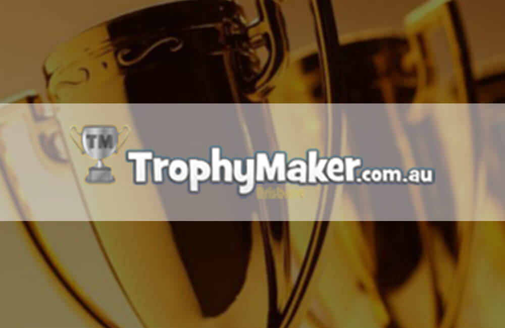 Trophy Makers