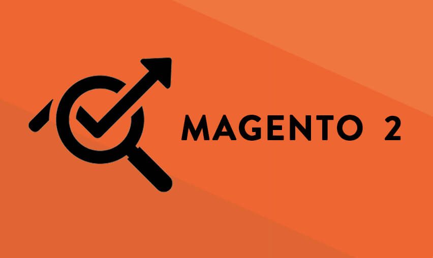 Top Benefits of using Magento 2 Platform
