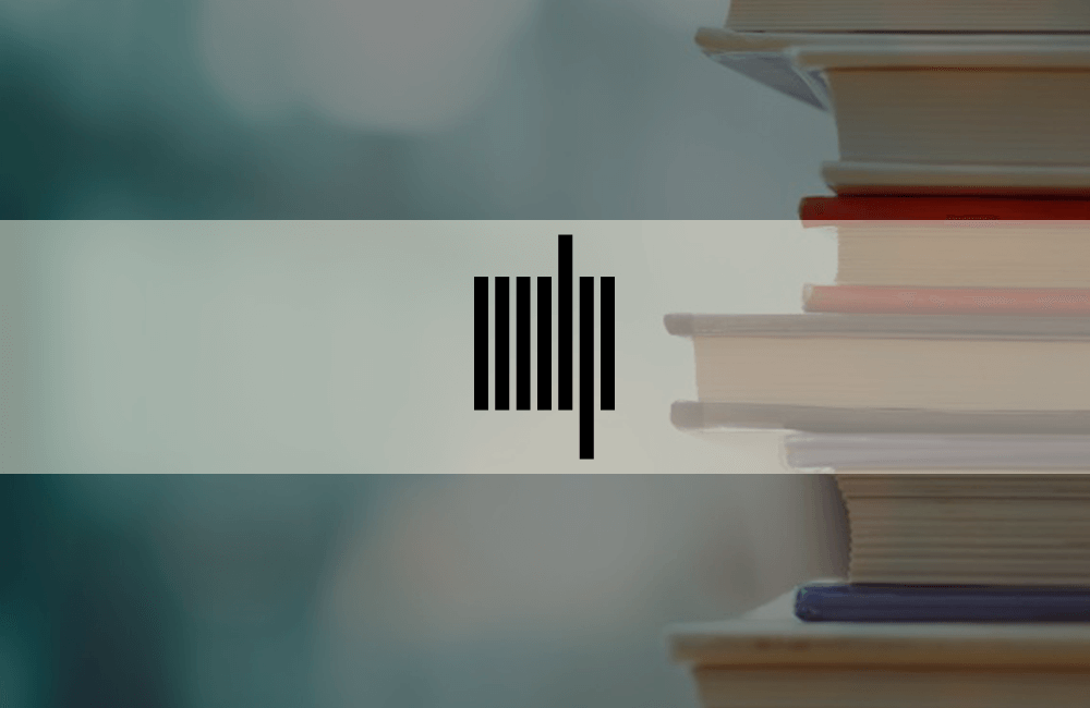 The MIT Press - Drupal Website