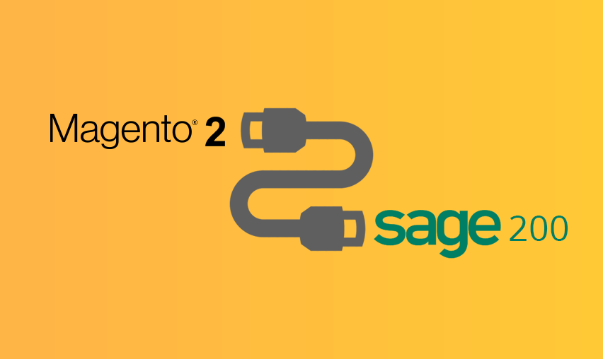 Sage 200 Integration with Magento 2 – Step by Step Guide