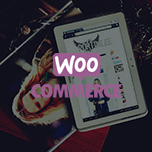 Benefits of Using WooCommerce