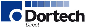 Dortech Direct Ltd