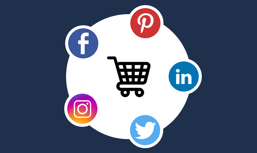 What is Social Commerce? How is it Impacting eCommerce Industry?