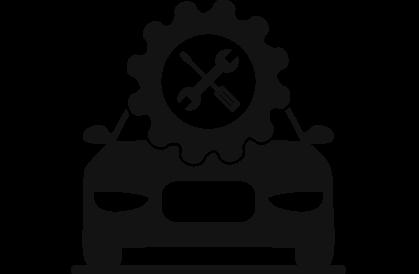 Automotive Web Design Services