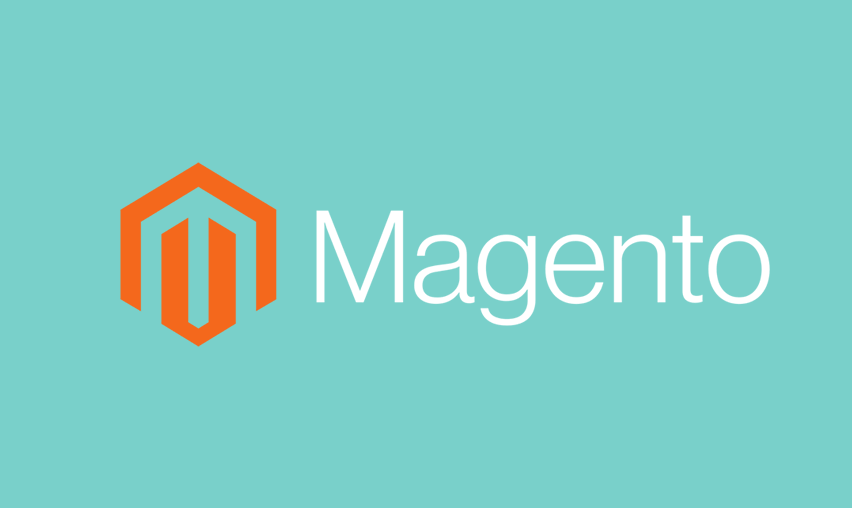 What is Magento? It's History, Facts, Usage & More