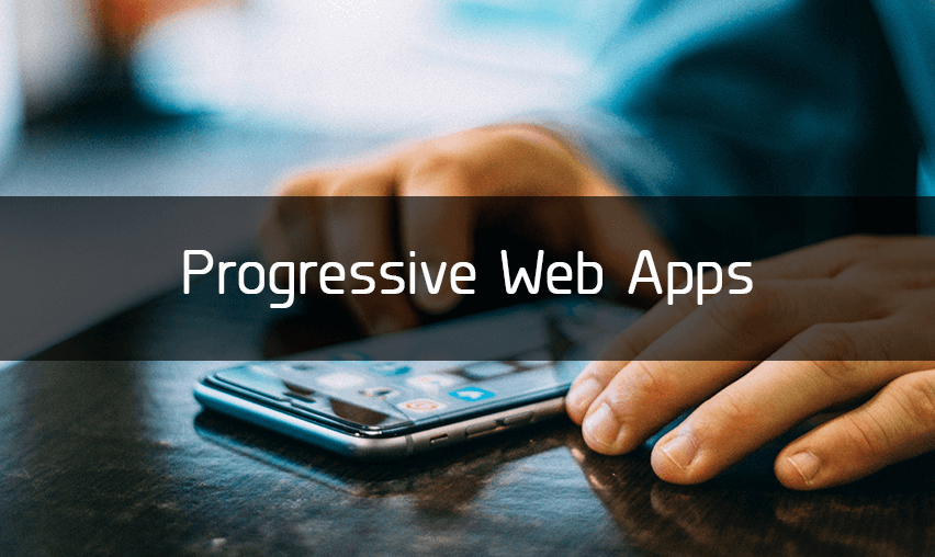 What is Progressive Web App and Why it is Important?