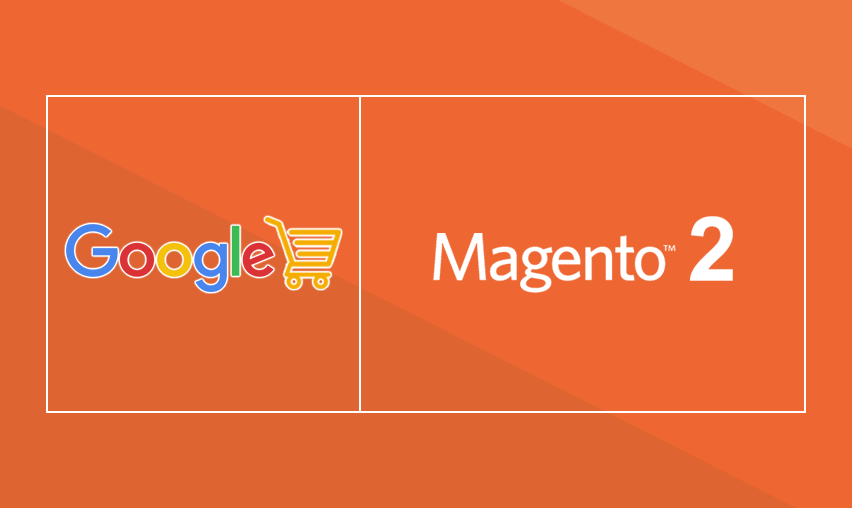 How to Set up Magento 2 Google Shopping Feed