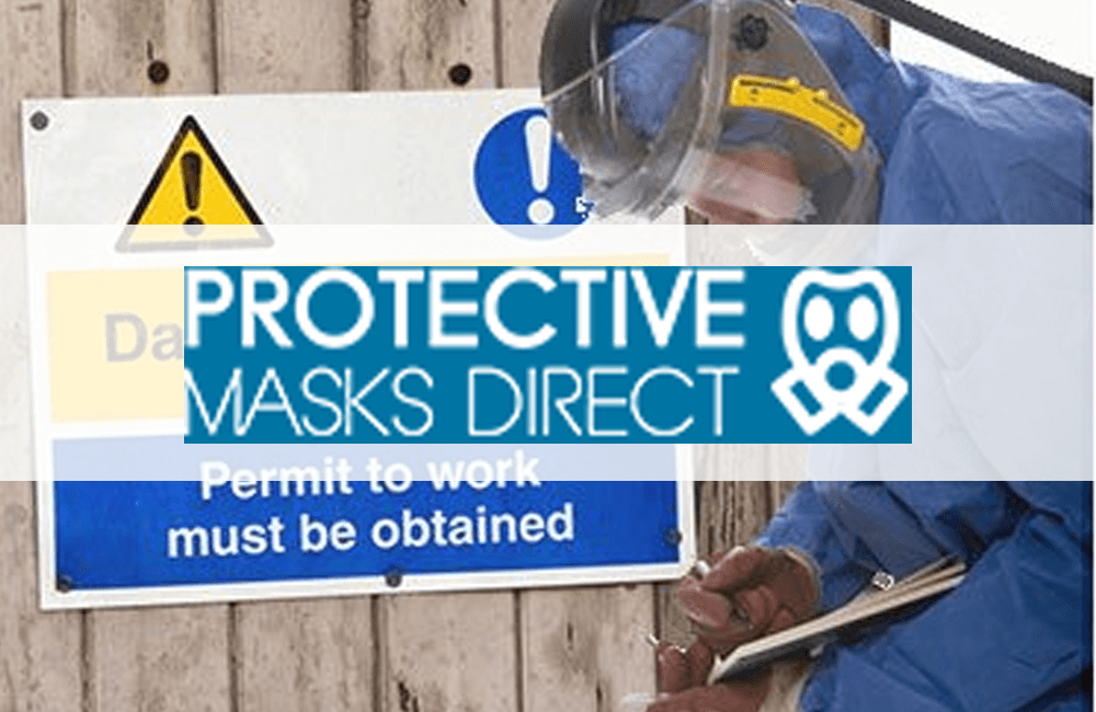 Protectivemasksdirect.co.uk by Magento Ecommerce Development Company
