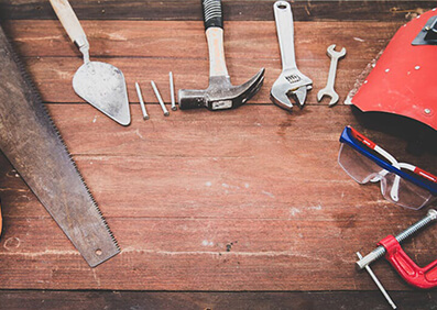 Why is Website Maintenance Important for your Business?