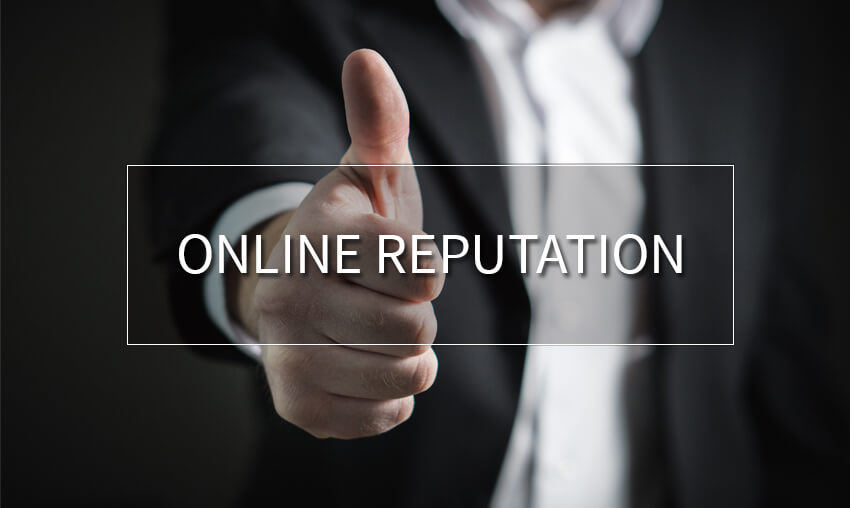How to Improve Online Reputation of your Business?