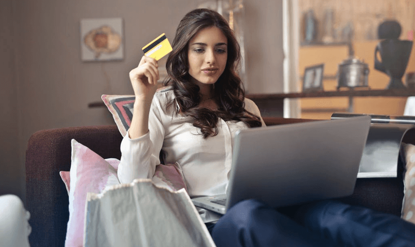 How to Prevent Credit Card Fraud on Your eCommerce Website