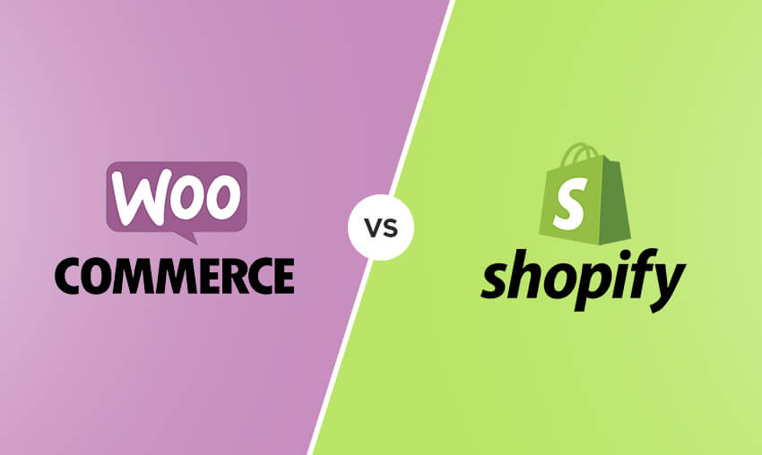 WooCommerce vs Shopify: Which is Better?