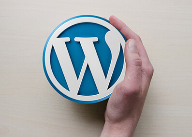 Top WordPress Tips you Need to Know Today
