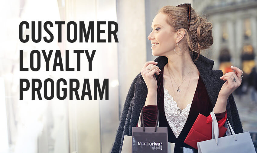 7 Proven Loyalty Programs Tips to Attract More Customers