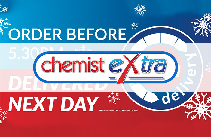 Chemist Extra by Wordpress Development Company