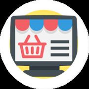 Ecommerce Site/App Design