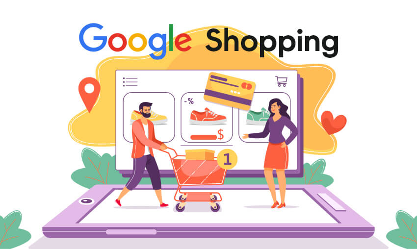 Benefits of Google Shopping Ads