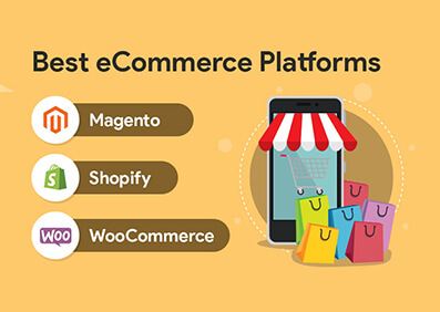 Best-eCommerce-Platforms-available-in-the-Market-Banner