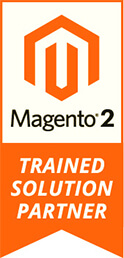 Magento 2 Trained Solution