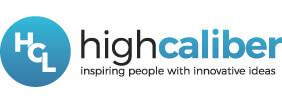 Highcaliber