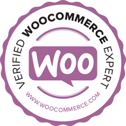 Verified Woocommerce Expert